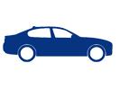 VOLKSWAGEN Polo, Κοτσαδόρος, hatchback, sedan, 2009-2017 (με βίδες)