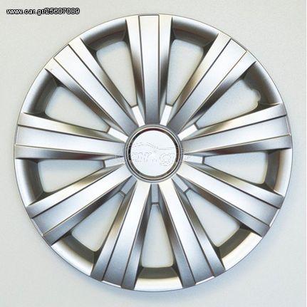 Τασια Μαρκε για 15'' ζαντα για VW