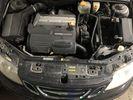 B207 κινητήρας  και σασμαν αυτόματο για Saab 9-3 -thumb-0