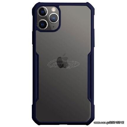 Superbest Shockproof Case For IPhone 11 Pro - Blue