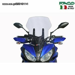 ΖΕΛΑΤΙΝΑΚΙ YAMAHA TRACER MT07 (2016-17) LIGHT FUME  ALTO  FACO