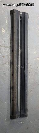 ΜΑΣΠΙΕΔΕΣ MERCEDES-BENZ A CLASS W169 ΓΝΗΣΙΟΙ.