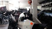 ΓΡΥΛΛΟΣ ΠΙΣΩ ΜΕ ΜΟΤΕΡ ΔΕΞΙΟΣ-ΑΡΙΣΤΕΡΟΣ BMW X5 E53 -thumb-5