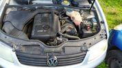 VW PASSAT 04 1800CC-20V-APT   Ακραξόνια-thumb-1