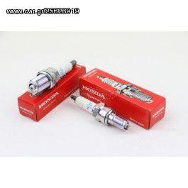 Γνήσιο Μπουζί Honda IMR9B-9H 31912MCW003