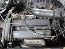 Ψυγεία Κλιματιστικών A/C-Νερού Ford Maverick '02 ( Προσφορα 70 Ευρώ )-thumb-1