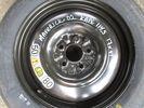 Ζαντολάστιχα Ford Maverick '02 ( Προσφορά 250 Ευρώ ) .-thumb-1