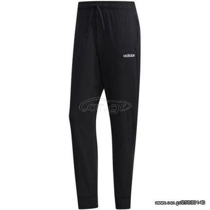 Pants Adidas Mens Essential Single Jersey Jogger M FM4346