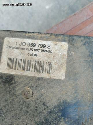 Πλακέτα ανέσεις.1 J0 959 799S