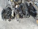 Κινητήρας και σασμάν.BLR-thumb-0
