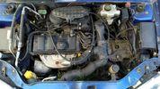 CITROEN SAXO 02 1100-HDZ        Βαλβίδες EGR-thumb-1