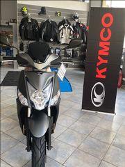 Kymco Agility 150 '20 AGILITY 16+ 150i ABS  +*ΔΩΡΑ*