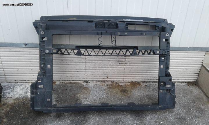 VW POLO 6R0805303C
