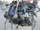 ΔΥΝΑΜΟ ΚΙΝΗΤΗΡΑ BMW E46 ΧΡΟΝΟΛΟΓΙΑΣ:2000-2005 ΚΩΔ.ΚΙΝΗΤΗΡΑ: N46B18 , VALVETRONIC-thumb-2