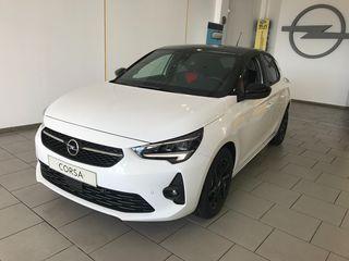 Opel Corsa '21 GS-LINE 1.2 100HP