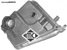 Ψυγείο νερού & εξαρτήματα Metalcaucho MC3654