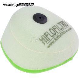 Φίλτρα Αέρα HIFLO KTM 2000-2010