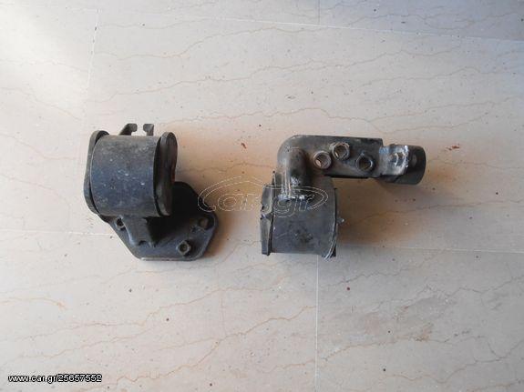 Βάσεις μηχανής Hyundai Accent 94-99