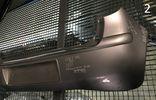 ΠΡΟΦΥΛΑΚΤΗΡΑΣ ΠΙΣΩ 5D MITSUBISHI COLT 2005-2008 (EG)-thumb-8