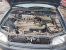 TOYOTA STARLET '98 EP91 1300cc Αντλίες Βενζίνης-Κινητήρες - Μοτέρ-Χειροκίνητα σασμάν-thumb-5