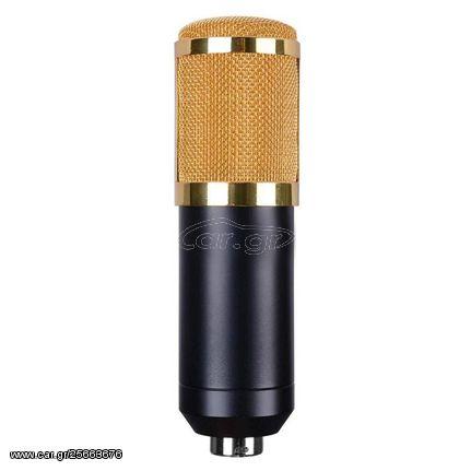Πυκνωτικό μικρόφωνο BM-800