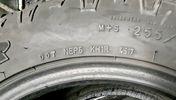 Goodyear Wrangler Duratrac, 255/55/19, M&S, Extra Load, DOT 4617, 4 τεμάχια -thumb-9