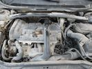 Πολλαπλής Εισαγωγής Volvo s60 '01-thumb-3