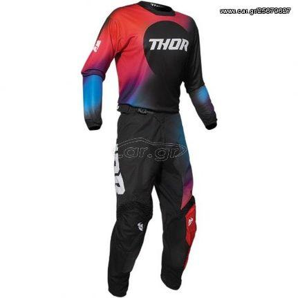 Στολή Thor Pulse Glow gear 32-L προσφορά