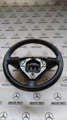 Τιμονι για Mercedes-Benz A-CLASS W169