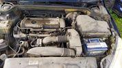 PEUGEOT 407 -2008   1.8CC      Ψυγεία Κλιματιστικών A/C-thumb-1