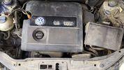 VW POLO 04-1.4CC BBY   Μούρη κομπλέ-thumb-1