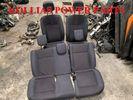 ΣΑΛΟΝΙ RENAULT CLIO 2005-12 5ΘΥΡΟ -thumb-0