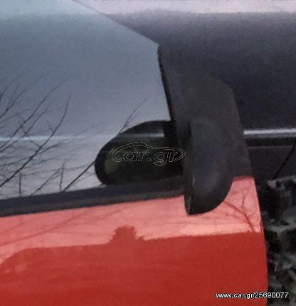 Smart 450 Καθρεπτης δεξια Ηλεκτρικος