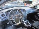 Τζαμόπορτα Κομπλέ Opel Insignia '09-thumb-5