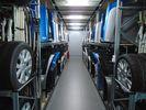 ΦΟΥΣΚΑ ΠΟΜΟΛΟ ΤΑΧΥΤΗΤΩΝ VW T5 03-10 - ΡΩΤΗΣΤΕ ΤΙΜΗ - ΑΠΟΣΤΟΛΗ ΣΕ ΟΛΗ ΤΗΝ ΕΛΛΑΔΑ-thumb-10