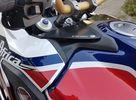 Προστατευτικό στροβιλισμών Honda CRF1000L Africa Twin-thumb-2