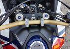 Προστατευτικό στροβιλισμών Honda CRF1000L Africa Twin-thumb-4