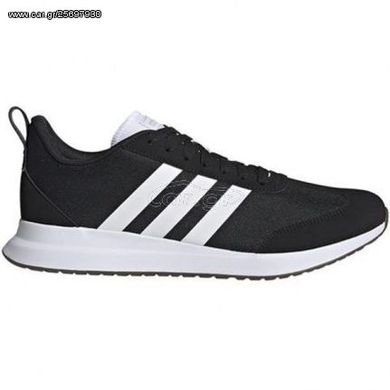 Adidas Run60S M EG8690 running shoes