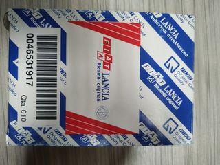 ΜΠΟΥΖΙ FIAT/LANCIA ΓΝΗΣΙΟ 0046531917 NGK (DCPR8EKC)