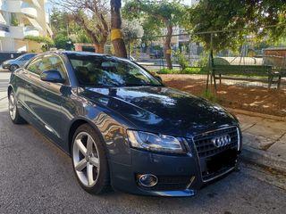 Audi A5 '09 ΤFSI
