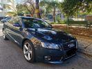 Audi A5 '09 ΤFSI-thumb-0