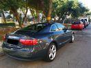 Audi A5 '09 ΤFSI-thumb-4