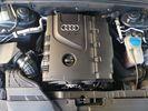 Audi A5 '09 ΤFSI-thumb-22