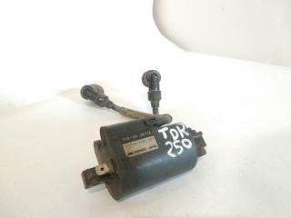 Πολλαπλασιαστης απο YAMAHA TDR 250 (2YK-82310)