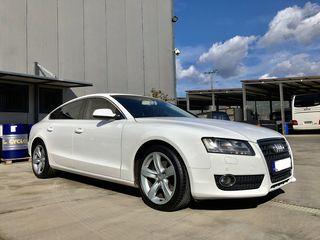 Audi A5 '11 Προσφορά!!