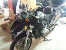 Bmw R 1200 GS '07 GS 1200 -thumb-7