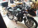 Bmw R 1200 GS '07 GS 1200 -thumb-14