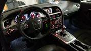 Audi A5 '09 Eκθεσιακό-thumb-5