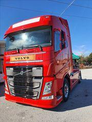 Volvo '16 FH 13 V4  EURO 6