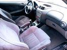 Alfa Romeo Alfa 147 '06 ΟΛΑ ΚΑΙΝΟΥΡΙΑ !!!-thumb-17